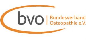 BVO-Logo